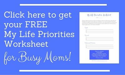 life.priorities.worksheet
