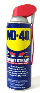 WD-40_Smart_Straw
