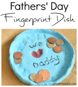 Fathers-Day-Gift-Idea-Fingerprint-dish-from-the-kids