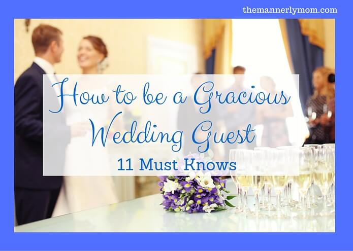 final.site.Wedding Guest Etiquette2